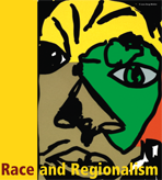 Race-Regionalism Nav graphic